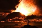 Nhà khoa học Việt Nam lật tẩy 5 kịch bản ngày tận thế