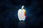 """Những chiêu """"né thuế"""" hàng tỉ USD tinh vi của Apple"""