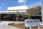 Đại học La Trobe, Úc tuyển sinh năm học 2013 - 2014
