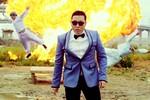 """Vạch trần sự thật lời tiên tri """"Ngày tận thế"""" Gangnam Style"""