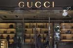 Milano - Gucci Đồng Khởi mở cửa trở lại, giảm giá 50%