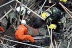 Những con số đáng lo ngại về Vệ sinh an toàn lao động