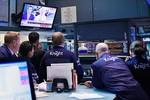Nhìn lại kinh tế thế giới năm 2012 qua những bức ảnh ấn tượng