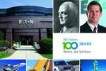 6 thương vụ sáp nhập có giá trị khổng lồ nhất năm 2012