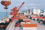 """9 sự kiện """"nóng"""" nhất của nền kinh tế Việt năm 2012"""