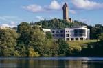 Đại học Stirling, Vương quốc Anh tuyển sinh
