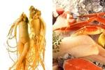 Khuyến cáo những thực phẩm kỵ nhau ảnh hưởng đến sức khỏe (P2)