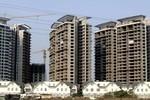 Những con số giật mình về thị trường bất động sản 2012
