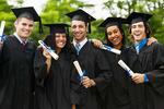 Hội thảo 12 trường đại học tại Anh và Mỹ