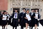 Học bổng 50% từ 4 trường đại học tại Mỹ