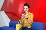 """Kích cầu thị trường Internet trên điện thoại """"cổ"""""""