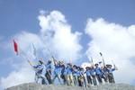 Không thể đánh giá sức mạnh giới trẻ Việt qua một thiểu số thiếu ý chí