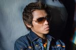 Thông tin mới nhất về tai nạn giao thông của Lê Minh MTV