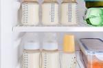 11 điều cần biết khi mua và bảo quản sữa