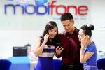 90% khách hàng nhận định MobiFone có chất lượng cuộc gọi tốt