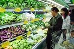 7 quy tắc ăn uống cho người mắc bệnh sỏi thận