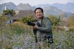 TGĐ Bảo Tín Minh Châu: Đàn ông thông minh không lấy phụ nữ thành đạt