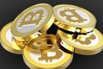 Tiền ảo Bitcoin không được chấp nhận ở Việt Nam