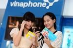 VinaPhone kêu gọi khách hàng cùng chống nghẽn mạng dịp Tết