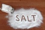 11 bài thuốc chữa bệnh từ muối ăn