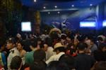 Những địa điểm đông nghịt khách ở Hà Nội dịp nghỉ lễ 30/4