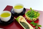 40% trà thảo dược có hóa chất bảo vệ thực vật