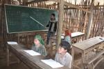 Phụ cấp đặc biệt đối với giáo viên công tác tại vùng biên giới