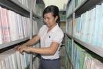 Chế độ phụ cấp độc hại, nguy hiểm đối với cán bộ thư viện trường học