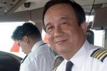 Sự cố ở Tân Sơn Nhất: Cục Hàng không còn giấu điều gì?