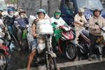 Sẽ phạt xe máy không đạt chuẩn khí thải?