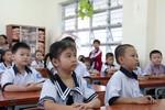 Tiền hoa hồng bảo hiểm đi đâu khi giáo viên phải thu mà không được đồng nào?