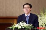 Phó Thủ tướng Vương Đình Huệ chia sẻ hai vấn đề quan trọng với Hà Tĩnh