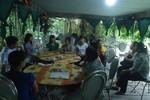 Tréo ngoe việc cắt 647 hợp đồng lại xin tuyển dụng mới 253 giáo viên ở Thanh Hóa