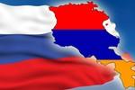 Nga, Armenia sẽ thành lập các xí nghiệp quốc phòng chung