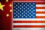 TQ, Mỹ  thành đối thủ của nhau trong dự án bán tàu cho Thái Lan