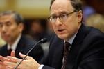Quan chức NATO: Không loại trừ khả năng xung đột với Bắc Triều Tiên