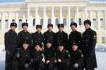 Nga khẳng định tiến độ giao tàu ngầm cho Việt Nam tại LIMA 2013