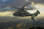 Hải quân Mỹ tìm kiếm máy bay vận tải mới