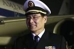 """Tướng TQ Tôn Kiến Quốc: """"Đừng dựa vào nước lớn trên Biển Đông"""""""