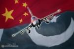 Máy bay Nga đã thua cuộc Trung Quốc, Pakistan ở Myanmar?