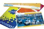 Dừng khuyến mại thẻ cào đến hết năm 2012