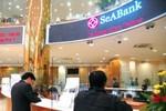 SeABank từ chối chứng thư bảo lãnh 150 tỷ: Đúng luật hay trái luật?