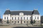 Các trường Đại học tại Pháp tuyển sinh liên thông như thế nào?