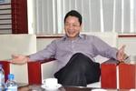 """Ông Trương Gia Bình nói về """"cơ hội ngàn năm có một"""" của FPT"""