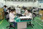 Samsung, Nokia tại VN tuyển dụng hàng nghìn lao động