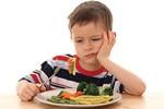 Những sai lầm của mẹ khiến con suy dinh dưỡng
