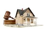 Năm 2013, bất động sản chưa thể phục hồi