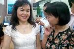 Khả năng ngoại cảm có giúp Phan Thị Bích Hằng kinh doanh BĐS?
