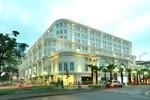Vingroup bán Vincom Center A giá 470 triệu USD