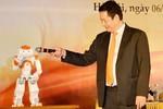 """""""Nước cờ"""" mới của Chủ tịch FPT Trương Gia Bình"""